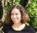 photo of Alexandra V. Méndez