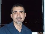 photo of José Antonio Castellanos-Pazos